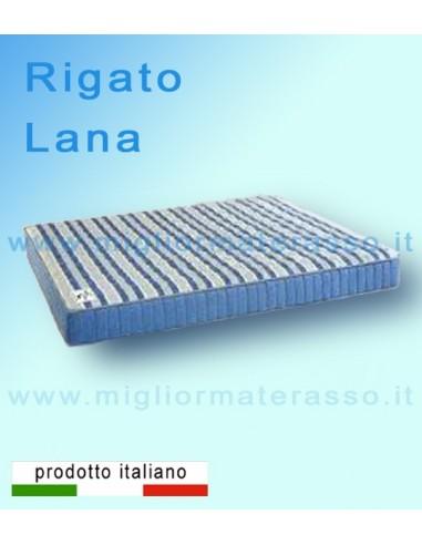 Rigato Lana Dormir