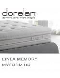 Origin SF Memory Myform Progress HD