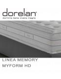 Origin CS Memory Myform Progress HD