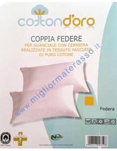 pillow cover cotton