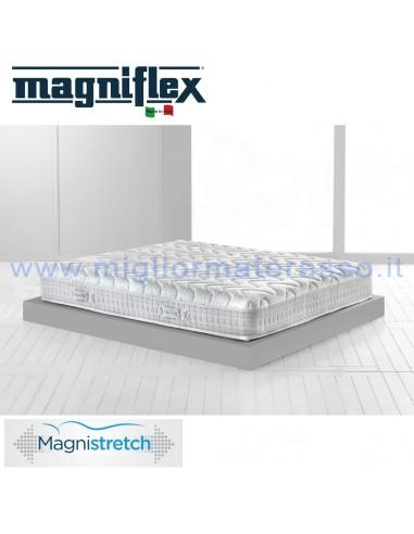 Magniflex MagniStretch Memory