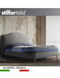 Carlotta Letto Stilfar nuovo catalogo