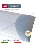 Outlast Memory foam pillow