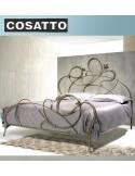 Anemone Cosatto Iron Bed