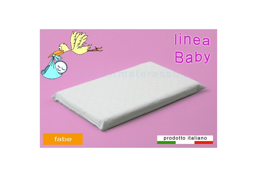 pillow for babys