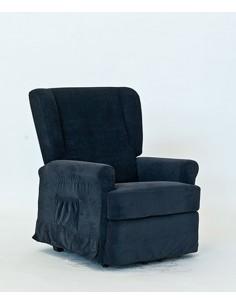 chair authomatic 2 motors