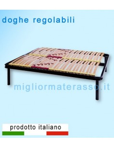 base for mattress