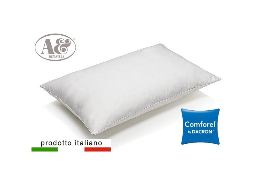 Comforel Pillow Fiber