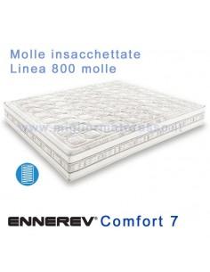 Comfort Zone Ennerev
