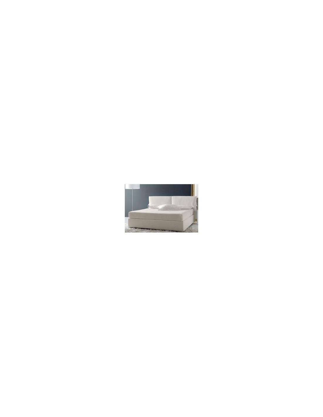 Best letto contenitore offerta photos - Letto contenitore eminflex ...