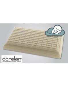 Dorelan Memory Myform Sense cuscino memory