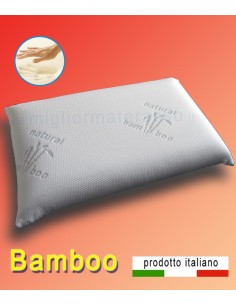 Cuscino Memory PE11