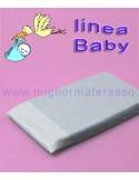 Cuscino Baby Memo Antisoffoco Breeze