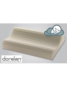 Dorelan Memory Myform Balance