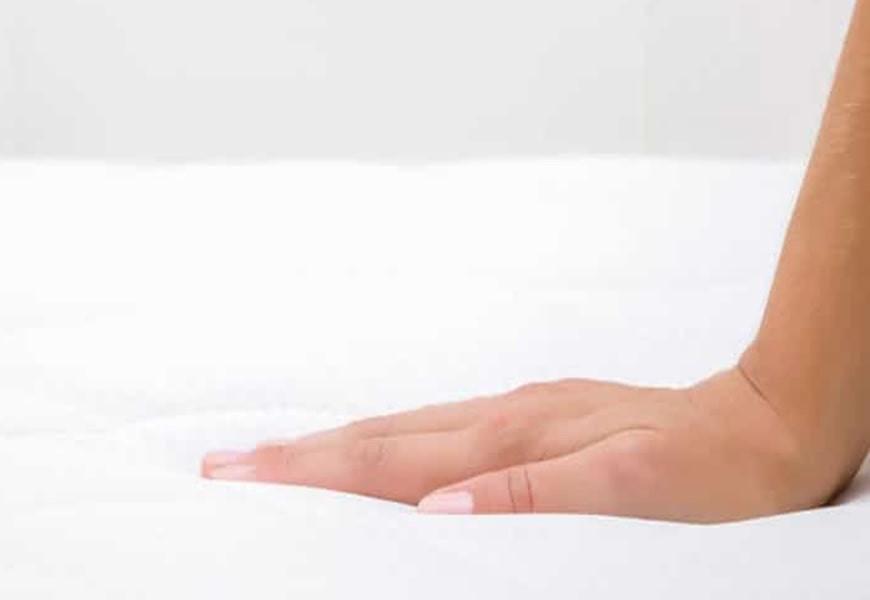 Tutte le categorie di materassi caratteristiche prezzi per ogni letto - Miglior Materasso