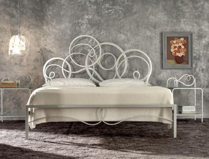 Cosatto i migliori letti in ferro battuto rivenditore - Cuscini lunghi per letto ...