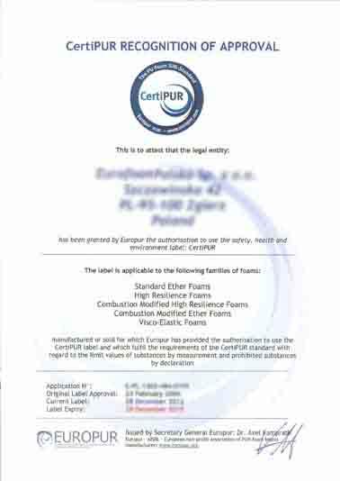 certificato-002.jpg