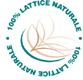 lattice naturale