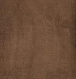 poltrona tessuto microfibra marrone