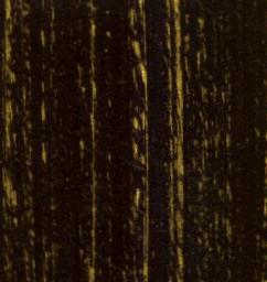 Nero anticato oro
