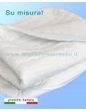 Tessuto di ricambio per materasso