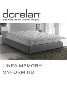 Origin SF Myform Memory HD
