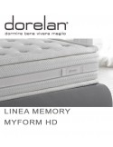 Origin CS Myform Memory HD