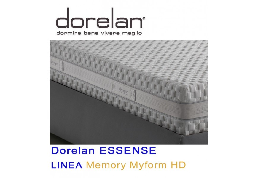 Origin SF Myform Memory HD
