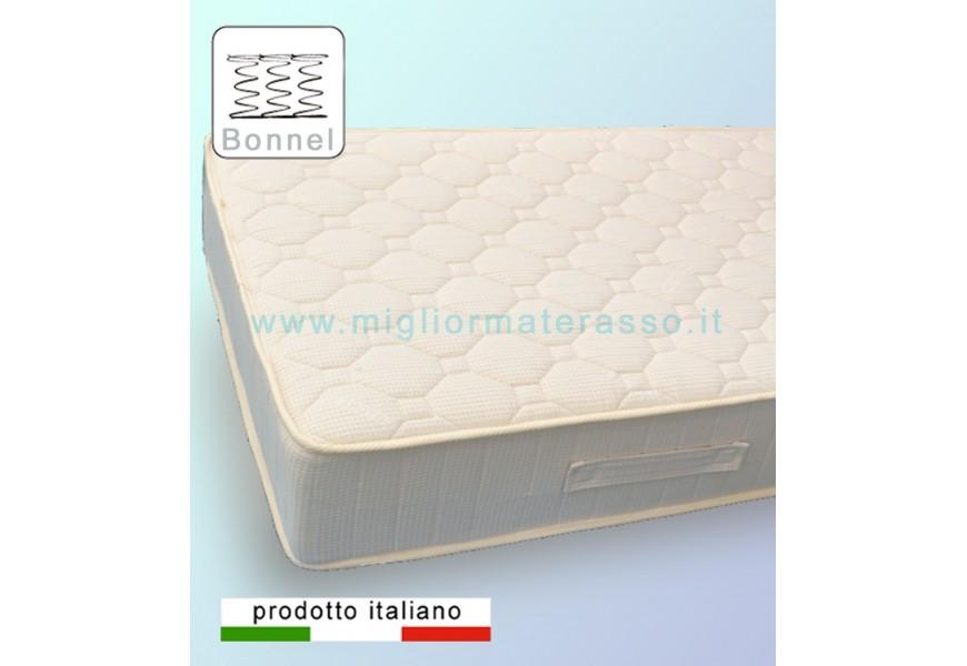 Orthopedic Bonnel mattress