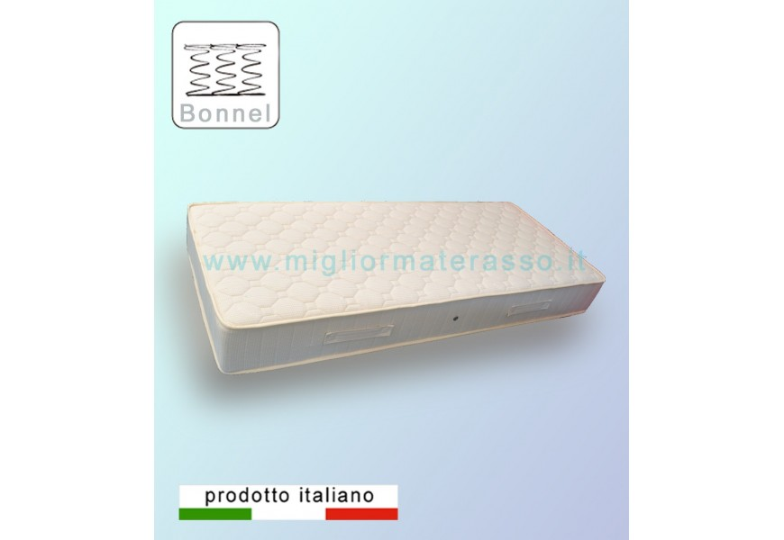 Orthopedic Bonnel mattress