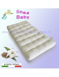 baby mattress Baby Cotton