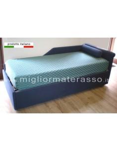 colori del divano