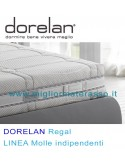 Dorelan Regal