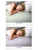 Formesse Blankets