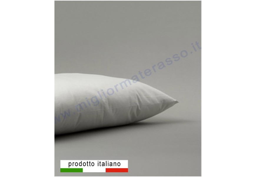 Cuscino Antiacaro lavabile Niucci