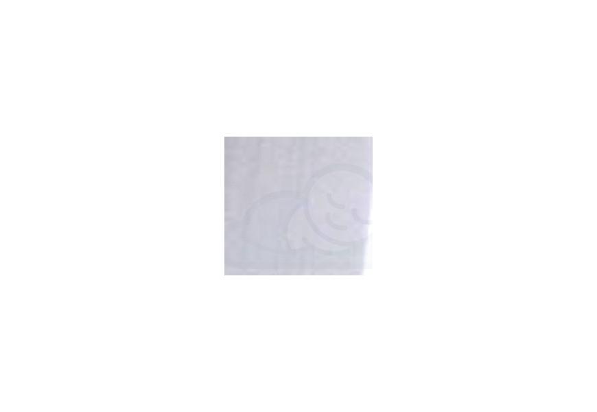Bianco laccato