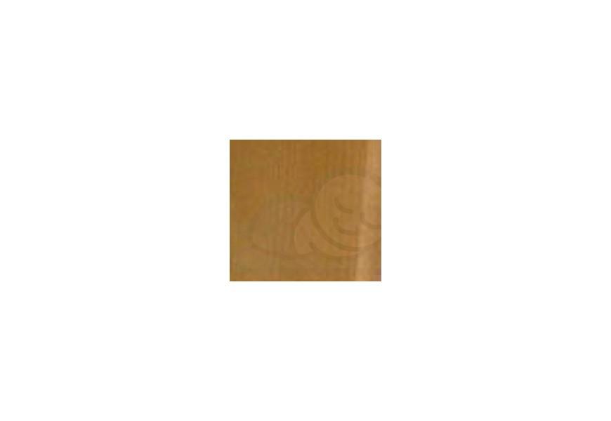 Finitura legno naturale