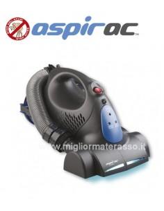 Acar-zero Aspirac Vacuum
