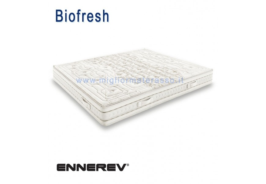 Ennerev Biofresh