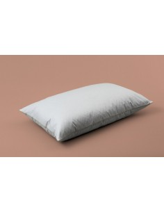 hard density pillow