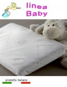 Pillow Baby latex