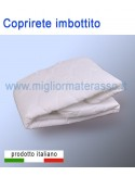 cover mattress base
