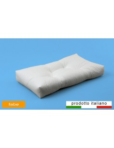 Cuscino Soft Touch