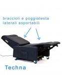 Techna SB Relax