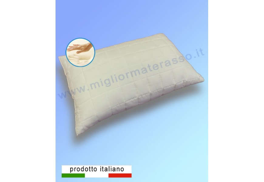 Memory pillow best price