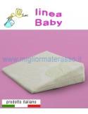 Safe Lift Wedge baby Sleep Positioner