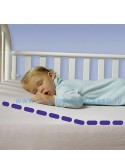 Safe Lift Wedge baby Sleep Positioner