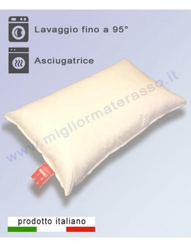 Cuscino Dacron Comforel