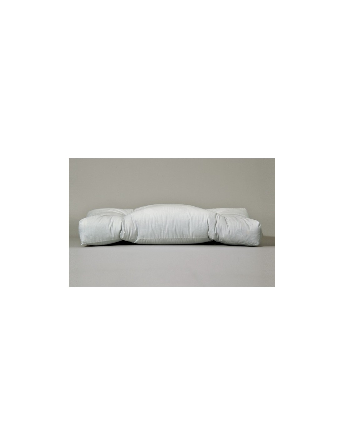 product smartwithyou goodnite snore picture blog pillow review openning anti
