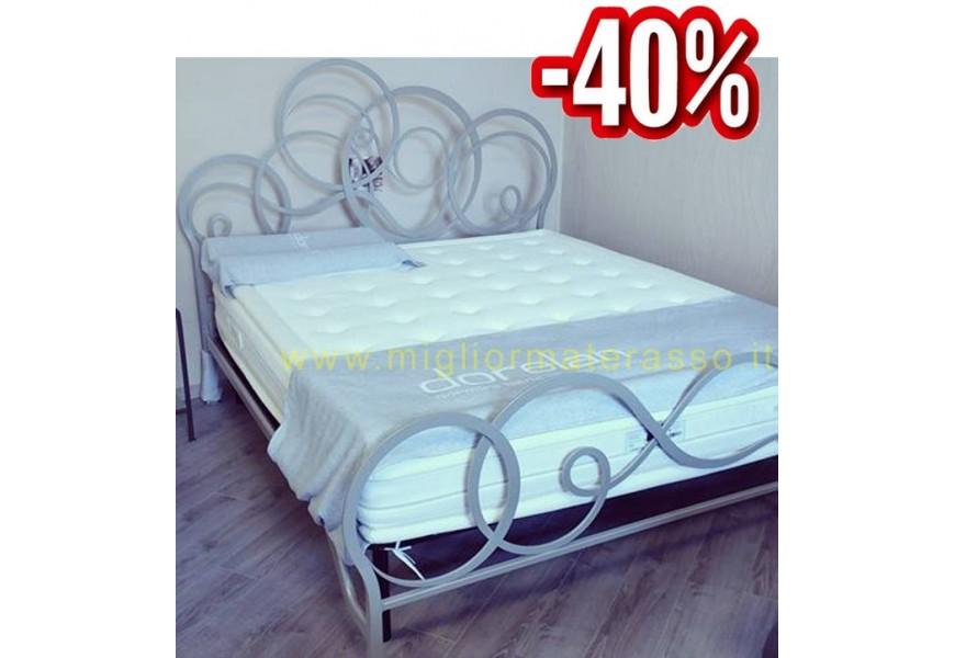 Azzurra cosatto discount